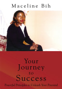 Your Journey to Success