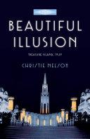 Pdf Beautiful Illusion Telecharger