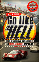 Go Like Hell