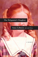 Pdf The Polygamist's Daughter