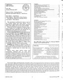Country Dance   Song Society News Book