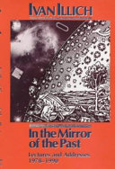 In the Mirror of the Past