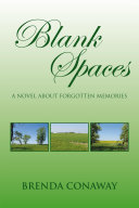 Blank Spaces ebook