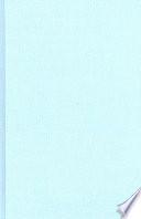 Transnational Transcendence