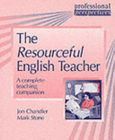 The Resourceful English Teacher Book