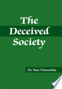 The Deceived Society