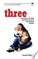 Three Book PDF