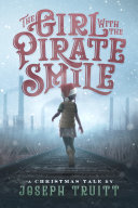 The Girl with the Pirate Smile Pdf