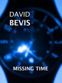 Pdf Missing Time