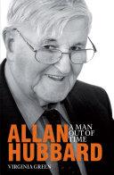 Pdf Allan Hubbard