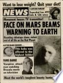 Aug 9, 1988