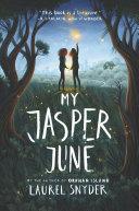 My Jasper June Pdf/ePub eBook