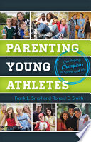 Parenting Young Athletes Book PDF