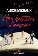 Une histoire d'amour Pdf/ePub eBook