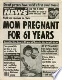 Mar 12, 1985