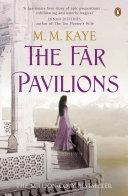 Pdf The Far Pavilions