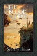 The Blood Debt ebook