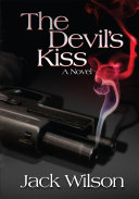 The Devil's Kiss ebook