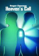 Heaven s Call