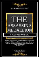 Kueshango Ghji | The Assassin's Medallion Pdf/ePub eBook