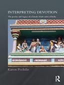 Interpreting Devotion