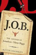 J.O.B.