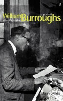 William Burroughs El Hombre Invisible