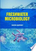 Freshwater Microbiology