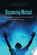 Discovering Michael