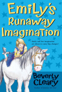 Emily's Runaway Imagination Pdf/ePub eBook