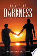 Table of Darkness Book