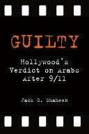Guilty [Pdf/ePub] eBook