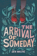 Pdf The Arrival of Someday