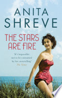 The Stars are Fire Book