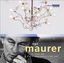 Pdf Ingo Maurer