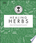 Neal s Yard Remedies Healing Herbs
