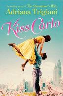 Pdf Kiss Carlo