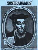 Pdf Nostradamus' Lucky Number Dream Book