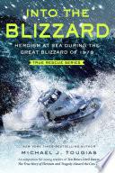 Into the Blizzard