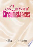 Loving Circumstances Pdf/ePub eBook