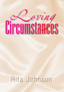 Loving Circumstances ebook