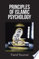 Principles Of Islamic Psychology