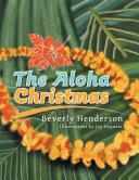The Aloha Christmas Pdf/ePub eBook