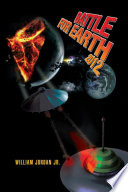 Battle for Earth 2012 Book