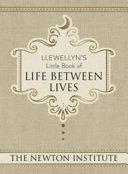 Llewellyn's Little Book of Life Between Lives [Pdf/ePub] eBook