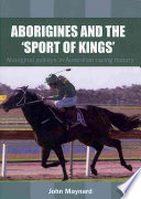 Aborigines and the Sport of Kings