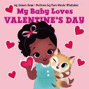 My Baby Loves Valentine's Day Pdf/ePub eBook