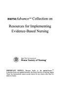 The Heart Of Nursing Expressions Of Creative Art In Nursing [Pdf/ePub] eBook