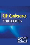 Spectral Line Shapes Book