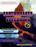 Earthquakes and Volcanoes FYI